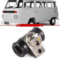 Cilindro Roda Traseira Volkswagen Kombi 82 81 80 79 78 77 76
