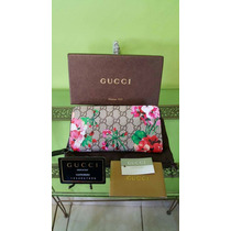 Cartera Gucci Dama Envio Gratis