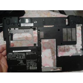 Laptop Dell Inspiron 1420 En Venta Por Partes