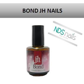 Bond Jh Nails