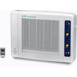 Purificador De Aire Con Ozono - Hoteles, Oficinas