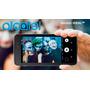 Alcatel Ideal 4060a 4g Lte Nuevos 1gb Ram 8gb Memoria 5mpx