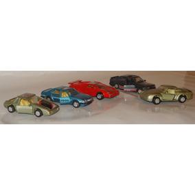 Bmw, Porsche, Mercedes, Ferrari,gt