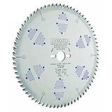 Serra Circular 250x30x2,2mm 80 Dentes Metal Duro Marcenaria