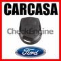 Carcasa Ford Focus Fiesta Transit Mondeo Telemando Control