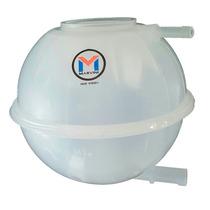 Reservatório De Água Do Radiador Gol/parati/saveiro G2, G3 E