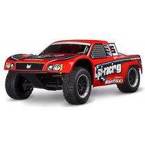 Losi 5ive T Hpi Racing 1/5 Baja 5sc 2.4ghz Rtr 105231
