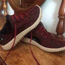 Lançamento Adidas Yeezy Boost 350