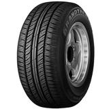 Neumaticos Dunlop Grandtrek Pt2 235/60 R16 100h