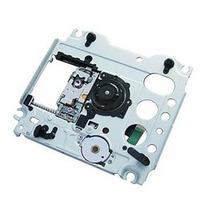 Umd Lector Laser Psp3000 Ipartsmx