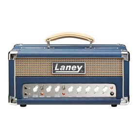 Cabeçote Guitarra Laney L5 Stúdio
