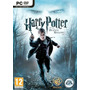 Harry Potter And The Deathly Hallows: Parte 1 - Pc - Origin