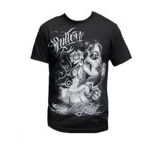 Camiseta Sullen - My Only Love Medida: Chica