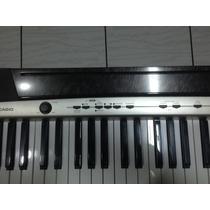 Piano Elétrico Casio Privia Px-120