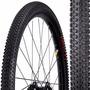 Pneu Pirelli Scorpion Pro 29 X 2.20 Bike Mtb 29er Bicicleta