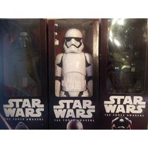 Figuras De Star Wars Hasbro Originales