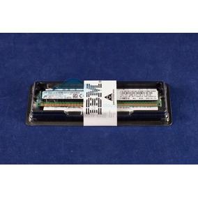 8gb Ddr3 Ecc Pc3-12800r Reg Memorias Servidor Hp Dell Ibm