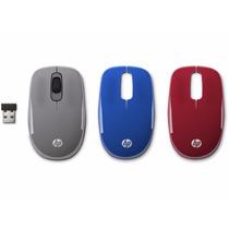 Mouse Optico Inalámbrico Hp Z3600 Para Laptop Pc