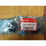 Engranaje Bomba Aceite Honda New Wave 110 23 Dientes