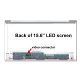Pantalla Display Led 15.6 Para Toshiba C655 C655d