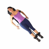 Spine Flex - Tevecompras - Descontractura Columna Cuello