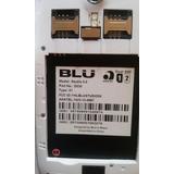 Tarjeta Logica De Blu Studio D530