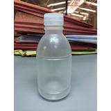 Envase Plastico 250 Ml Agua Empq: 250 Unidades
