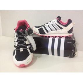 Zapatos adidas Originales Damas , Cross Training Nuevos