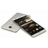 Huawei Mate 9 $600 /mate 9 Lite $270 Nuevos De Paquete