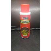 Azoo Tratamiento Contra Algas