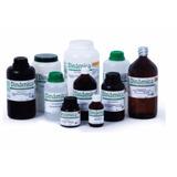 Kit 07 Reagentes Para Metalização E Cromagem * Promoção