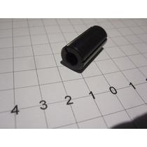 Adaptador Para Collet De Router Entrada De 1/2 A 1/4 Pulgada