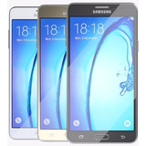 Celular Samsung Galaxy On5 Liberado 5 Pulgadas Hd 8gb