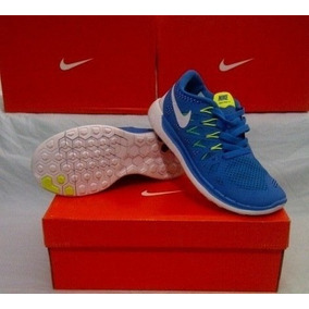 Zapatos Deportivos Nike Originales