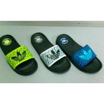 Cholas ; Cotizas; Nike Adida Y Jordan