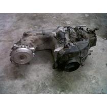 Piezas, Partes De Motor Honda Actva 100cc