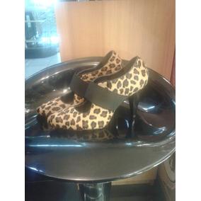 Zapatos Gacel