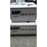 Remate Motor Asp S46a 0.46 Rc Nitro Aeromodelismo 100% Nuevo
