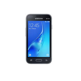 Celular Samsung Galaxy J1 Mini Duos Sm-j105b/dl Black