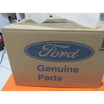 Kit Corrente Ford Rocam Fiesta Ecosport Ka Focus