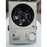 Ionizador De Aire Simco Aerostat Pc 220v