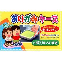 Promo Caja Para Papel Origami Papel Origami Industria Japon