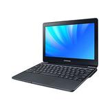 Samsung Chromebook 3 Xe500c13-k02us 4 Gb De Ram 16 Gb Ssd 1