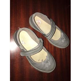 Zapatos Guillermina Mimo & Co N 30