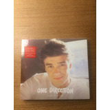 Cd Take Me Home One Direction 1d Nuevo!