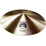 Platillo Ddrum China Shade By Carmine Appice By Sabian