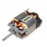 Motor Universal Aparador Grama 1000w / 220v (garthen)