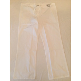 Uniformes Médicos Importados: Pantalon L// Marca: Dickies