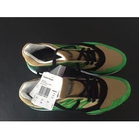 Zapatillas adidas Torsion Allegra!!