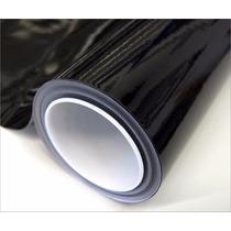 Pelicula De Controle Solar Insulfilm 0,75 X15m G5 Anti Risco